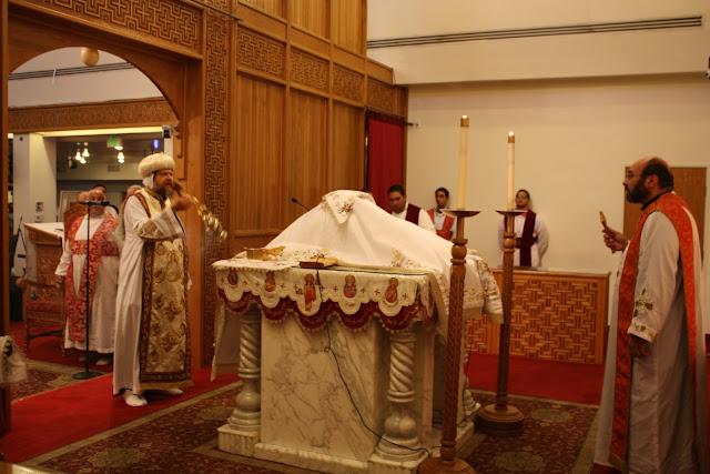 H.G Bishop Serapion Deacons Ordination 2015  - IMG_9170.JPG