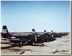 4_FH_1_s_of_VMF_122_at_Cherry_Pt_in_1947