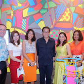 event phuket The Grand Opening event of Cassia Phuket029.JPG