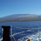 Hawaii Day 7 - 100_7874.JPG