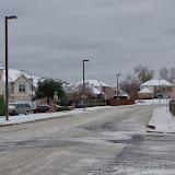 12-06-13 DFW Ice Storm - IMGP0453.JPG
