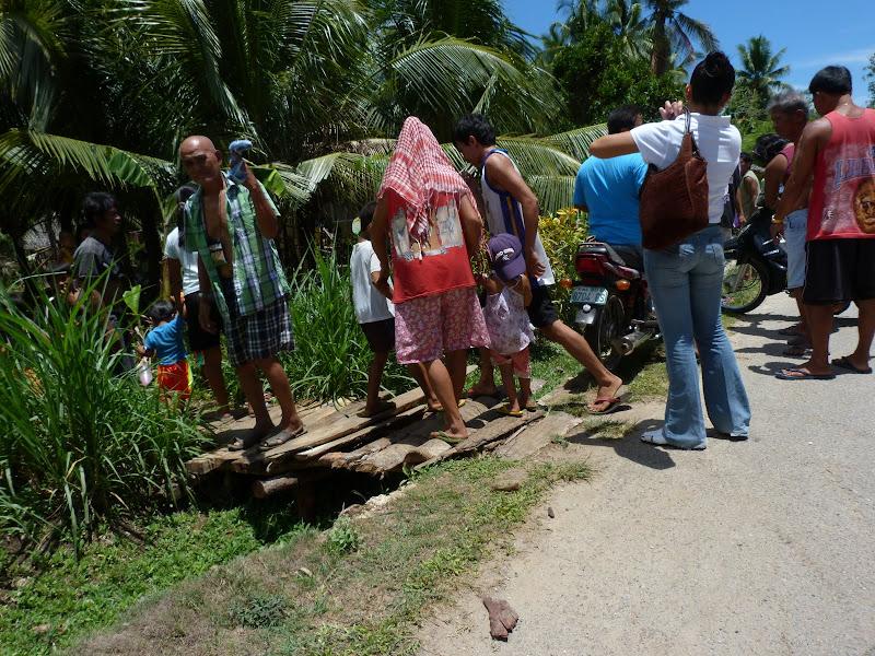 Camotes et Poron island - philippines1%2B902.JPG