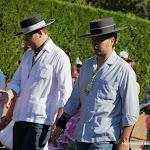 CaminandoalRocio2011_312.JPG
