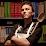 Zachary van Buuren's profile photo