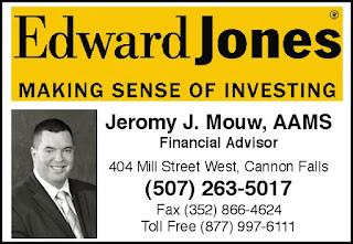 mailto:jeromy.mouw@edwardjones.com