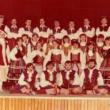 1984-02-01 Sesja fotograficzna ZPiT Jantar