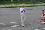 memoriał_wierzawice_2010_048.jpg