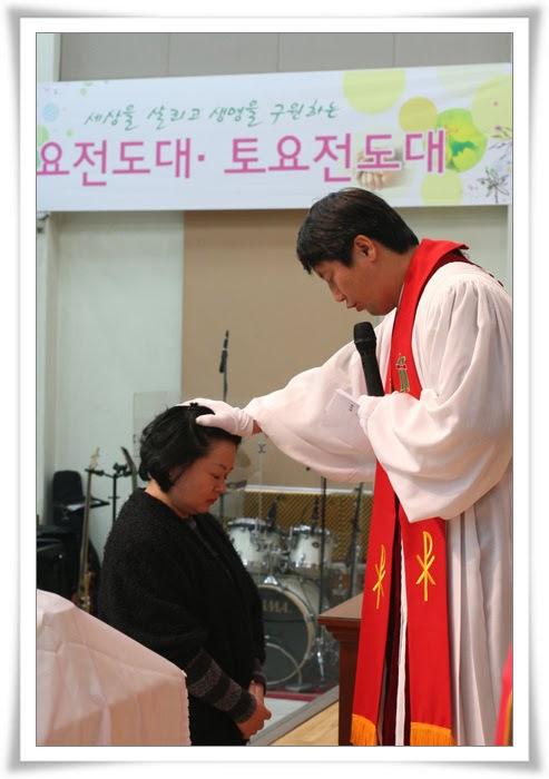 2012. 11. 04. 세례 및 입교 (4).jpg