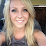 Callie Radmall's profile photo