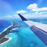 BahamasJanuary2016