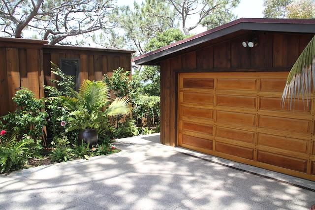 Deal Torrey Pines Terrace