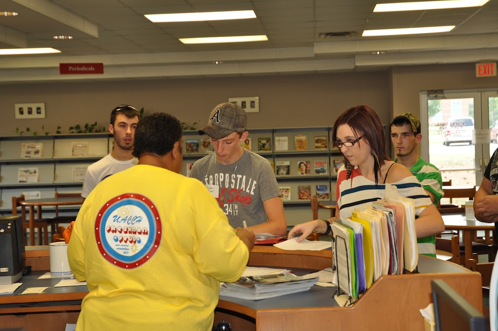 New Student Orientation 2011 - DSC_0022.JPG