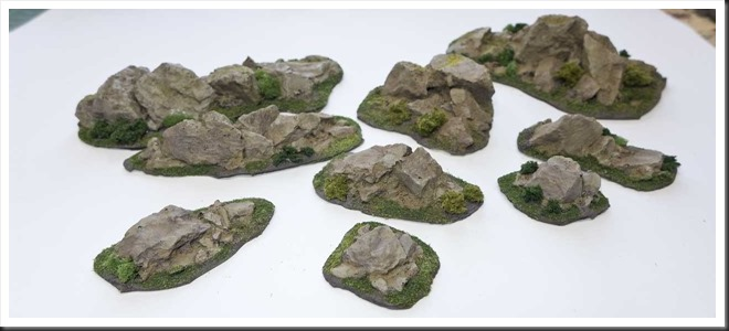 Gamecraft_Miniatures_Bits_n_Pieces_018