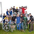 24h TeamFotos - Teamfoto_kl.jpg