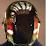 Marco Tellez's profile photo
