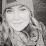 Jeanine Carlson's profile photo