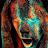 Calin Marian avatar image
