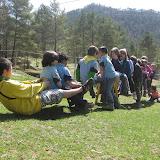 Campaments Primavera 2012 Castors - IMG_5154.JPG