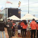 21-06-10 Inauguración Costanera 006.jpg