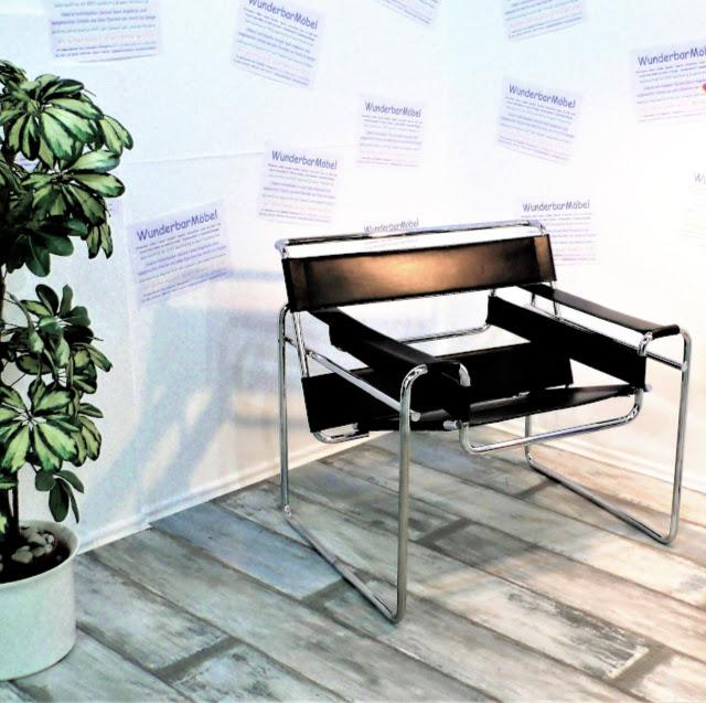 Gebrauchte Möbel Köln mit besten Bildsammlungen