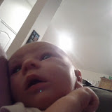 Meet Marshall! - IMG_20120612_194742.jpg