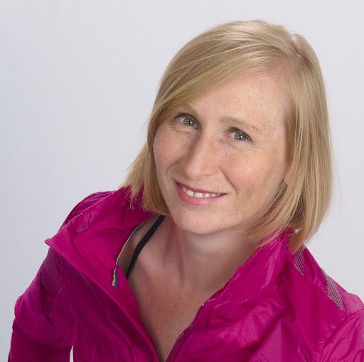Melanie Mitchell Address Phone Number Public Records