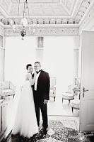 przygotowania-slubne-wesele-poznan-061.jpg