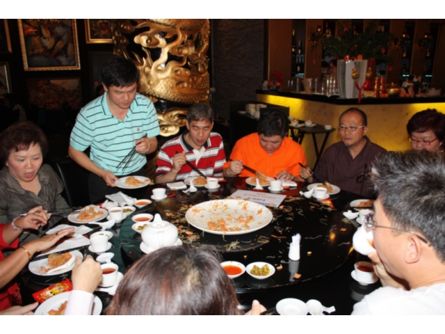 Others - Chinese New Year Dinner (2010) - IMG_0278.jpg