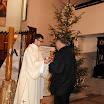 27.12.2016 Msza św. z poświęceniem wina o 8.00 św. Jana Ewangelisty Apostoła