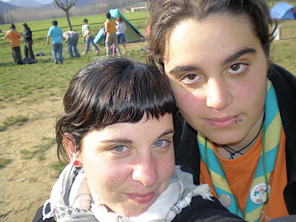 Campaments Amb Skues 2007 - ROSKU%2B075.jpg