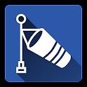 Windsock Pro Key icon