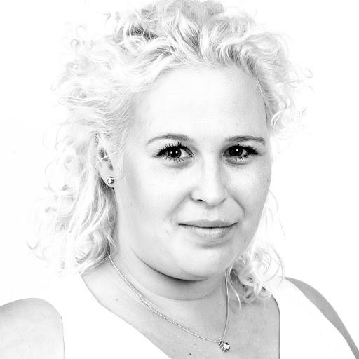 Simone Schmidt
