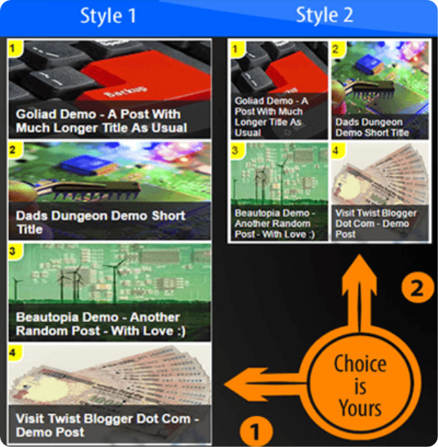 Popular-Posts-Widget-with-thumbnails