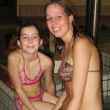 2008 Jeugduitje Zwemmen en spinnen - img_0984.jpg