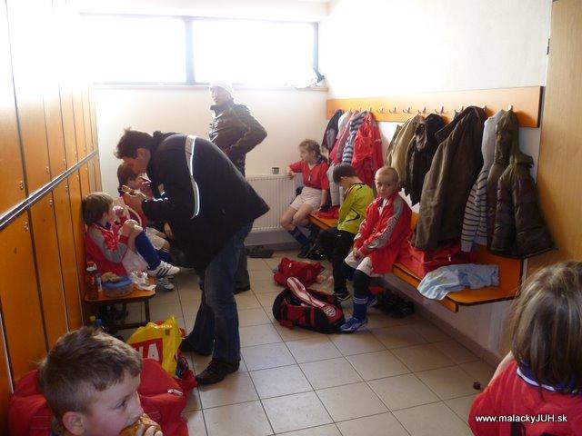 Brno - futbalový turnaj (26.2.2011) - P1010753.JPG