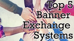Banner Exchange Systems