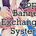Top 5, Banner Exchange System