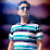 Jahangir Khan's profile photo