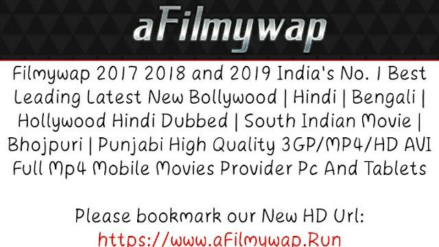 filmywap Punjabi