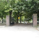Wantijpark Dordrecht