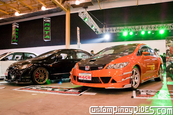 Hot Import Nights 2 Custom Pinoy Rides Car Photography pic22