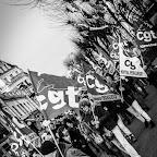 2016-03-17 Manif contre loi El Khomri 17.03.16 080.jpg