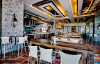 Фото 10 Alkoclar Exclusive Kemer Hotel