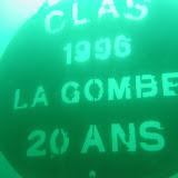 fotoalbum La Gombe