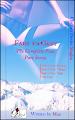 Cherish Desire Singles: Fade to Grey (The Complete Four Part Series), Grey, Max, erotica