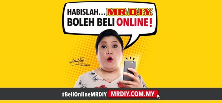 mr_diy_online_shopping