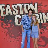Easton Corbin Meet & Greet - DSC_0271.JPG