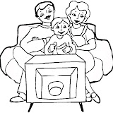 family-in-front-of-tv-coloring-page.jpg