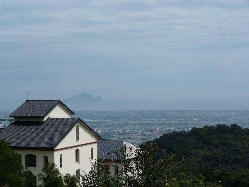 TAIWAN .Jiashi et aux alentours proches - P1000454.JPG