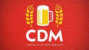 A Cervejas De Moçambique tem novas Vagas De Emprego abertas Nesta Terça-Feira